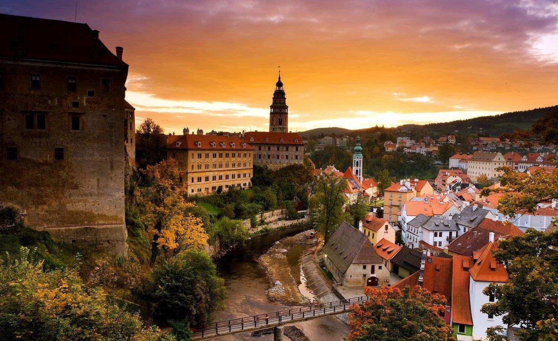 Czech_republic_main