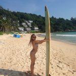 отдых в таиланд с кей тур