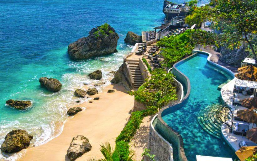 ayana-resort-bali-indonesia