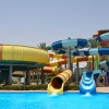 Charmillion-Club-Aqua-Park_13-min