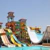 Charmillion-Club-Aqua-Park_16-min