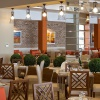 Zepranthes-Ana-Restaurant-min
