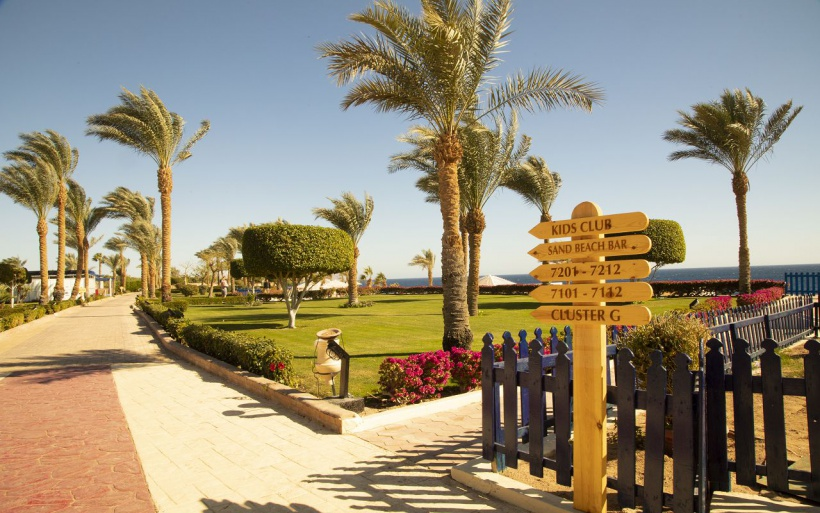 2Grand-Oasis-Resort-4-min