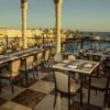 3Grand-Oasis-Resort-9-min