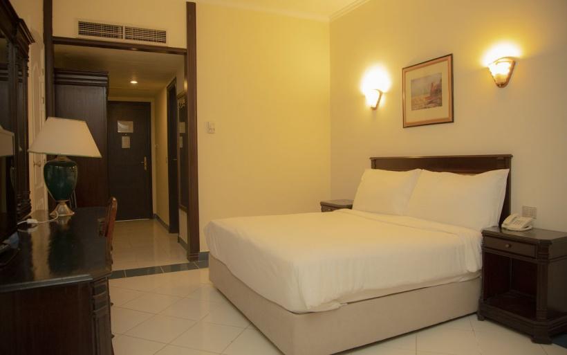 4Grand-Oasis-Resort-5-min