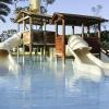 Novotel Sharm El-Sheikh Beach and Palm Resort