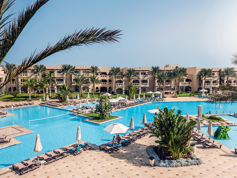 Rixos-Sharm-El-Sheikh-15-1