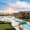 Rixos-Sharm-El-Sheikh-18-1