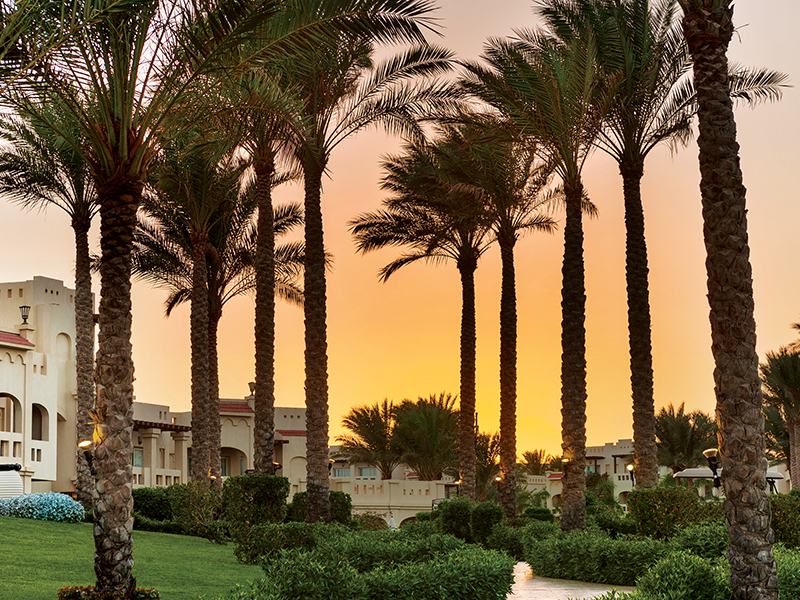 Rixos-Sharm-El-Sheikh-5-2