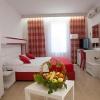 Slovenska-Plaza-Hotel-1