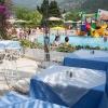Slovenska-Plaza-Hotel-18