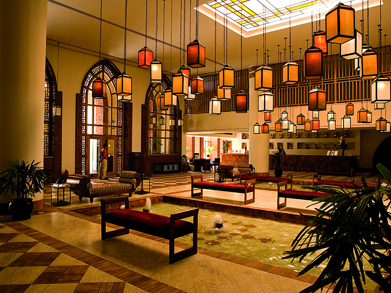 The-Grand-Hotel-SSH-The-Grand-Lobby-2