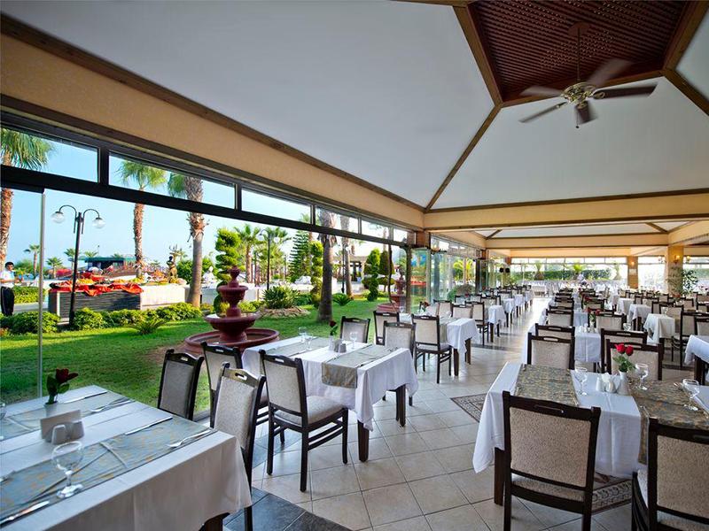 Incekum-Beach-Resort-Hotel17