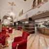 Incekum-Beach-Resort-Hotel18
