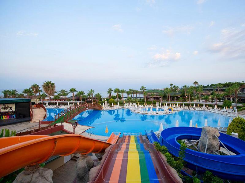 Incekum-Beach-Resort-Hotel21