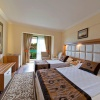 Incekum-Beach-Resort-Hotel22