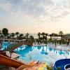Incekum-Beach-Resort-Hotel24
