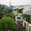 Incekum-Beach-Resort-Hotel25