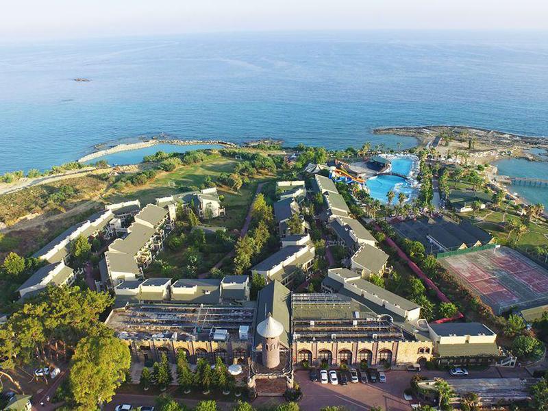 Incekum-Beach-Resort-Hotel29