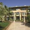Incekum-Beach-Resort-Hotel4
