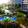 Long-Beach-Resort-Hotel2