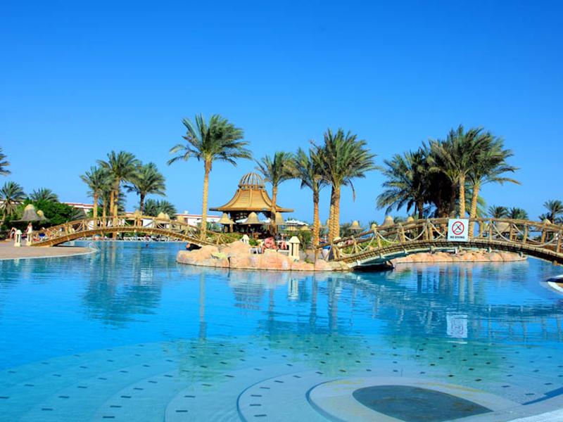 Radisson-Blu-Resort-27-1