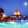 Radisson-Blu-Resort-31-1