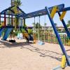 Radisson-Blu-Resort-34-1