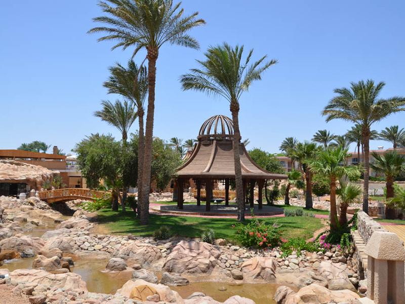 Radisson-Blu-Resort-9-1