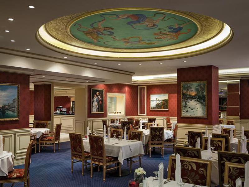 Marina-Byblos-Hotel-15