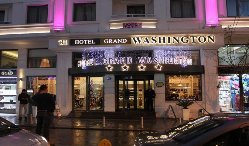 1Grand-Washington-Hotel-1