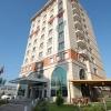 Serace-Hotel_11-min