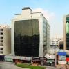 Ramada-Deira-Hotel-By-Landmark-1