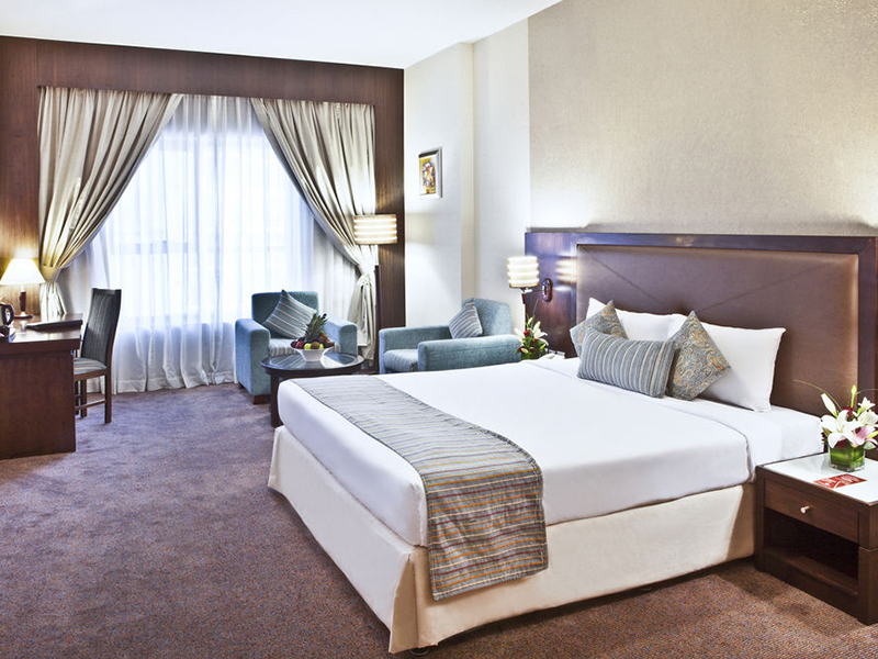 Ramada-Deira-Hotel-By-Landmark-14