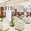Ramada-Deira-Hotel-By-Landmark-3