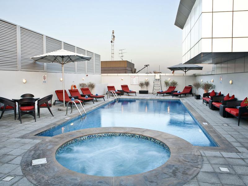 Ramada-Deira-Hotel-By-Landmark-32