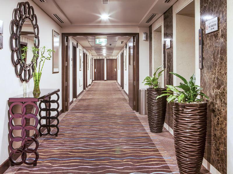 Ramada-Deira-Hotel-By-Landmark-38
