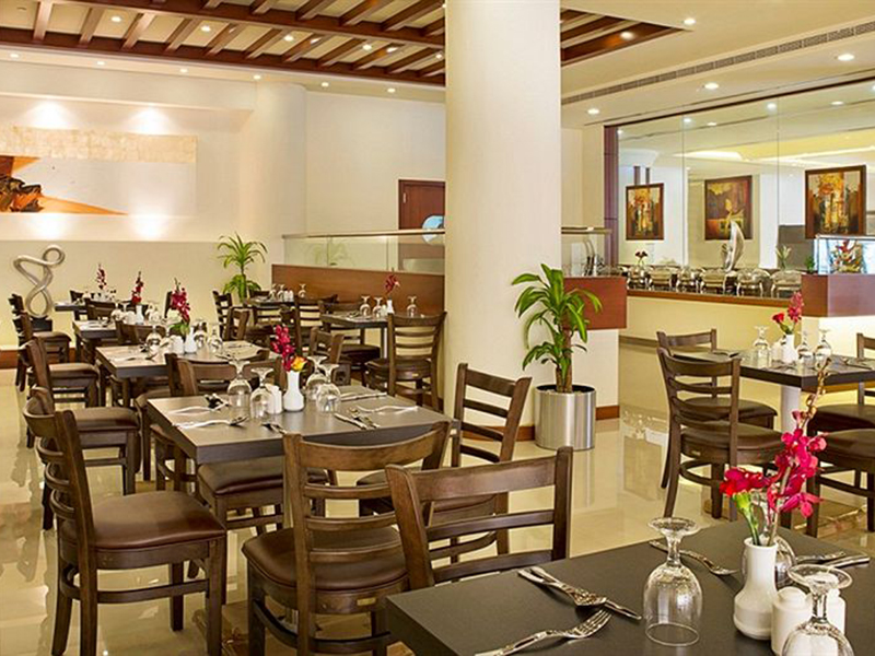 Ramada-Deira-Hotel-By-Landmark-41