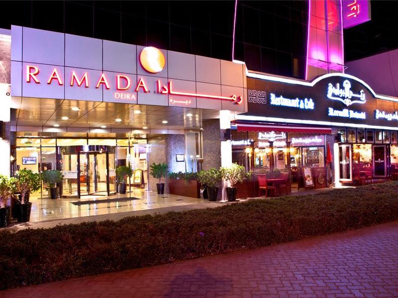 Ramada-Deira-Hotel-By-Landmark-55