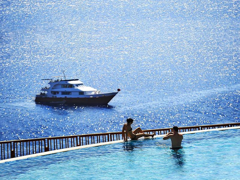 Reef-Oasis-Blue-Bay-13