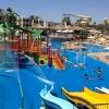 Reef-Oasis-Beach-Resort-Aqua-min