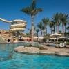 Reef-Oasis-Beach-Resort-Aqua_09-min