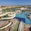 Reef-Oasis-Beach-Resort-Aqua_96-min