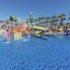 Reef-Oasis-Beach-Resort-Aqua_967-min