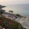 Reef-Oasis-Beach-Resort_120-min