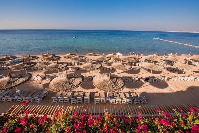 Reef-Oasis-Beach-Resort_77-min