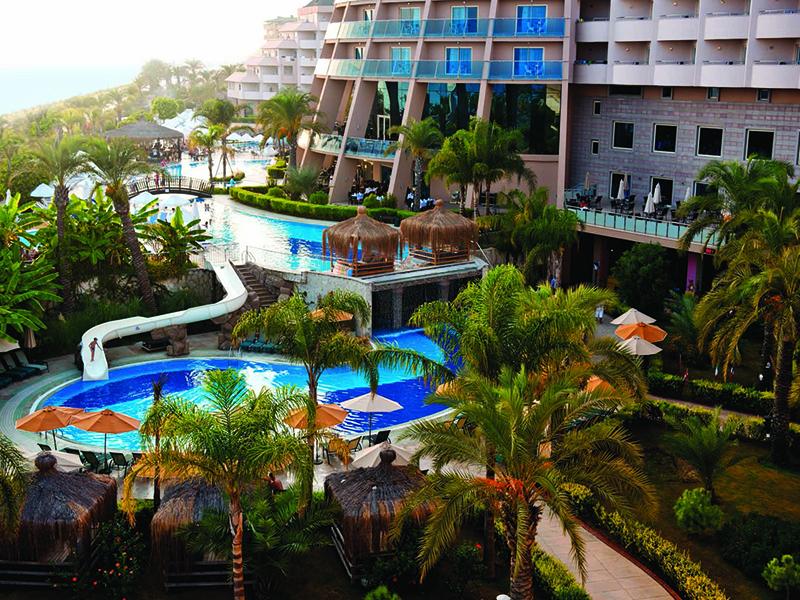 Long-Beach-Resort-Hotel2